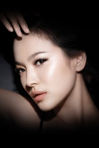 18-song-hye-kyo