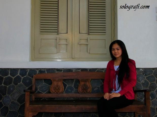 foto-rambat-yulianingsih3
