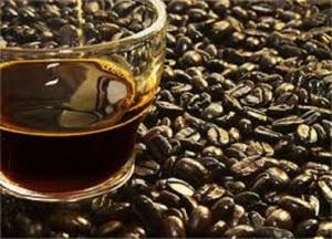 Ini dia warung kopi spektakuler di Yogyakarta. Mau mencoba?