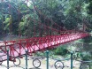Jembatan Kebun Raya Bogor (liburkeluarga)