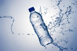 air minum botolan