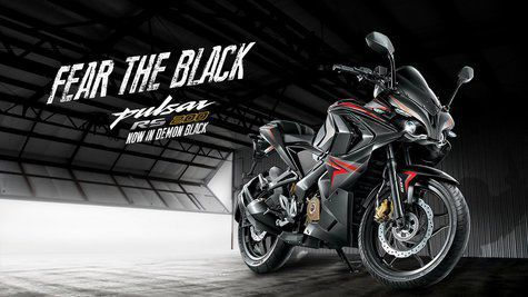 bajaj-luncurkan-pulsar-rs-200-black-edition--2879ad