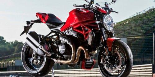 Ducati Monster 1200 R_