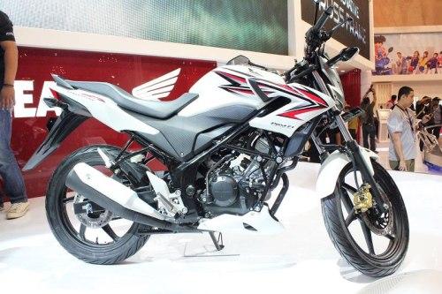 Honda-CB150R-streetfire-7