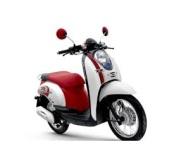 Honda-Scoopy-FI
