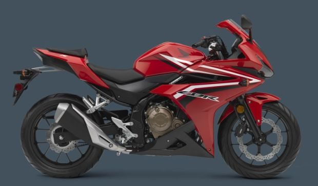 honda-cbr500r-melakukan-debut-di-as-eSGbwy90in