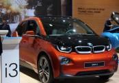BMW i3_