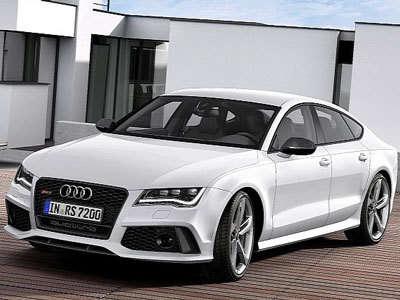 Audi_A7_Liftback_2013