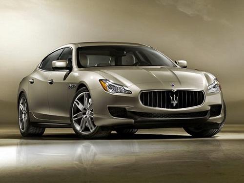 Daftar-Harga-Mobil-Maserati