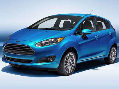 Ford_Fiesta_hatchback_L_1