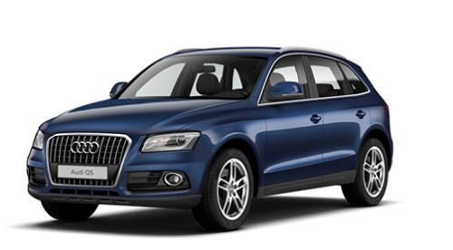 Harga-Mobil-Audi-Q5