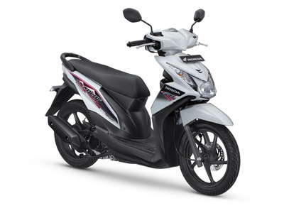 Honda_BeAT110_L_1