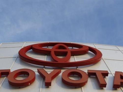 Logo Toyota_