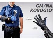 RoboGlove