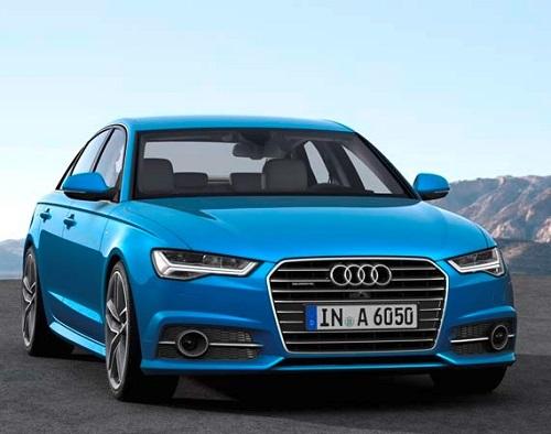 Spesifikasi-Dan-Harga-Audi-A6