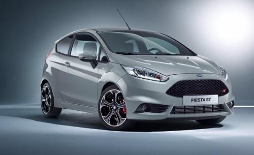 Spesifikasi-Dan-Harga-Ford-Fiesta