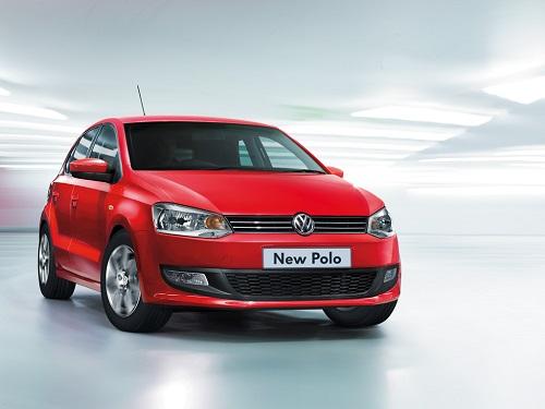 Spesifikasi-Dan-Harga-Volkswagen-Polo