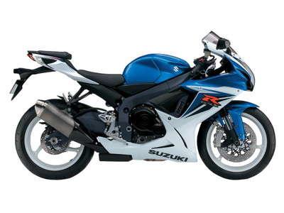 Suzuki_GSX_R600_L_1