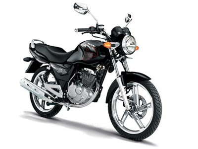 Suzuki_Thunder_125_L_1