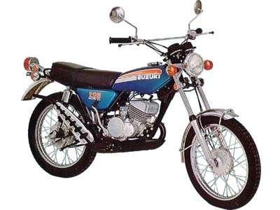 Suzuki_TS_125_L_1