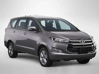 Toyota_Innova_MPV_L_1