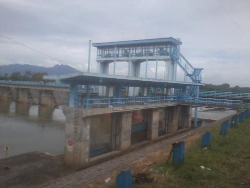 Dam Colo_