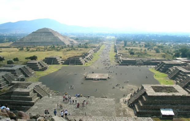 Piramida teotihuacan_2