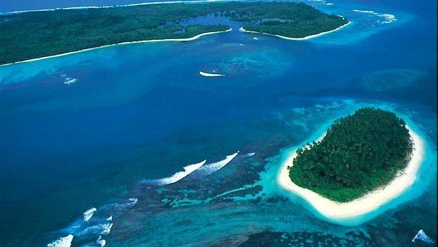 Pulau-Sipora-Mentawai
