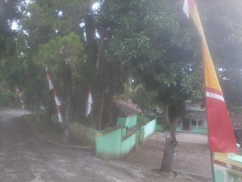 Sendang Siwani
