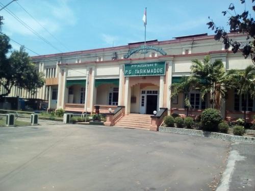 bangunan-gedung-pg-tasikmadu