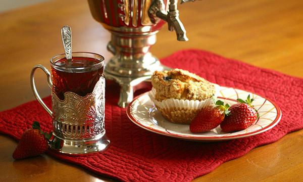 foundily-tea-10