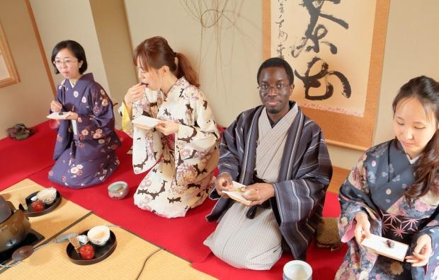 www.kankou-shimane.com
