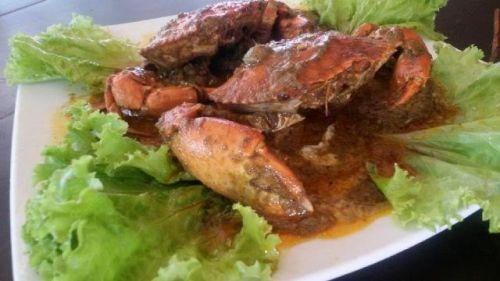 kepiting-saus-singapore