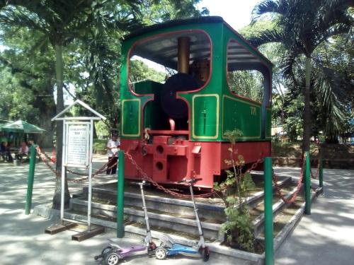 lokomotive-doon