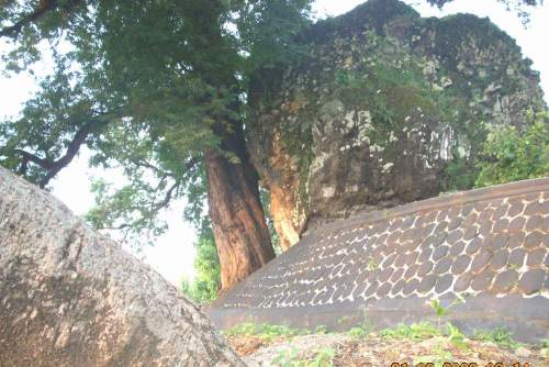 Plintheng Semar
