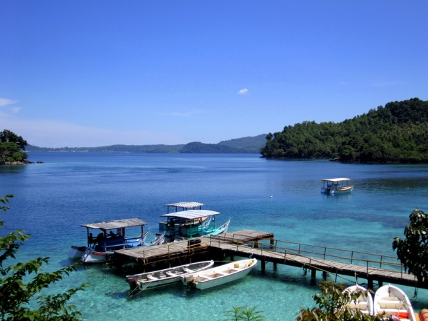Pulau-Sabang-Pulau-Indah-Di-Aceh-Wisata-Bulan-Madu