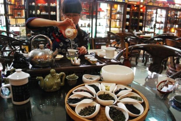 Tea-Ceremony-e1361197728839