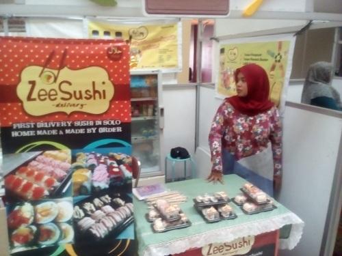 zee-sushi