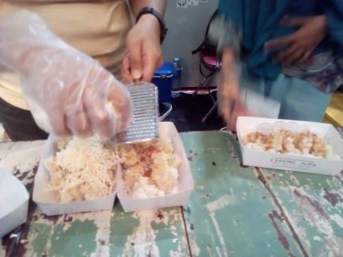 cireng-jupe-miyabi