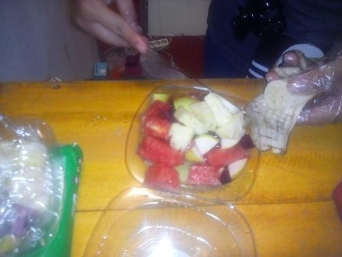 grapes-fresh-salad