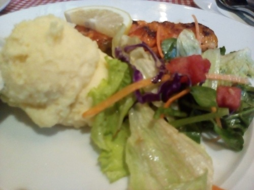 ikan-salmon_mashroom-potato