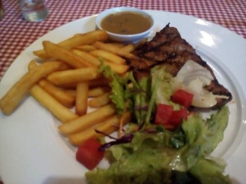 salad-sirloin-steak