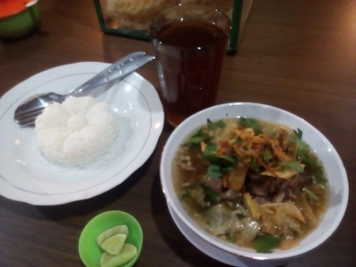 soto-karang_menu-harga-rp-23-ribu