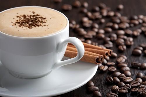 kopi-kayu-manis