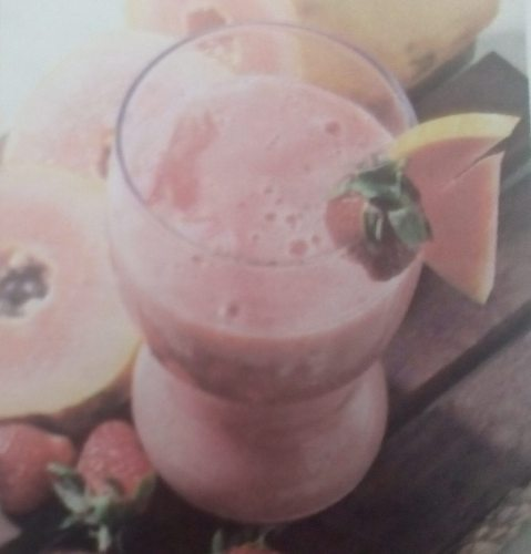 smoothies-stroberi-yogurt