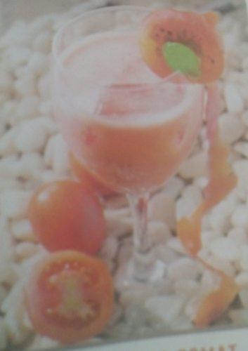 smoothies-tomat