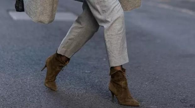 sepatu-boots