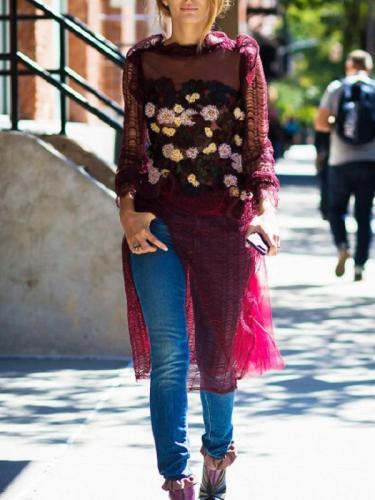 skinny-jeans-formal-dress