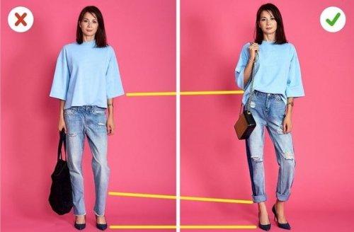 pendek_celana-jeans