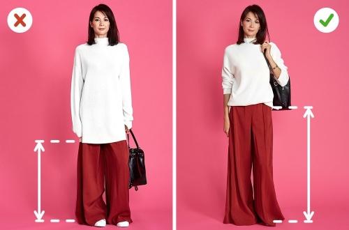 pendek_palazzo-pants